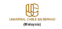 Universal Cable
